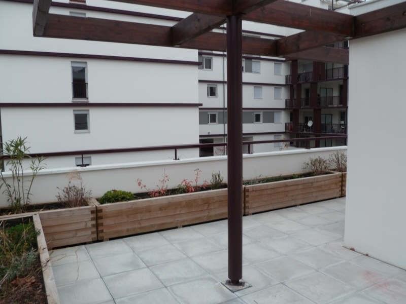 Location appartement Toulouse 970€ CC - Photo 2