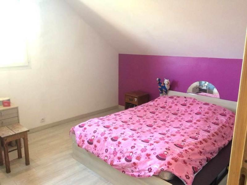 Location maison / villa Arthaz-pont-notre-dame 2700€ CC - Photo 5