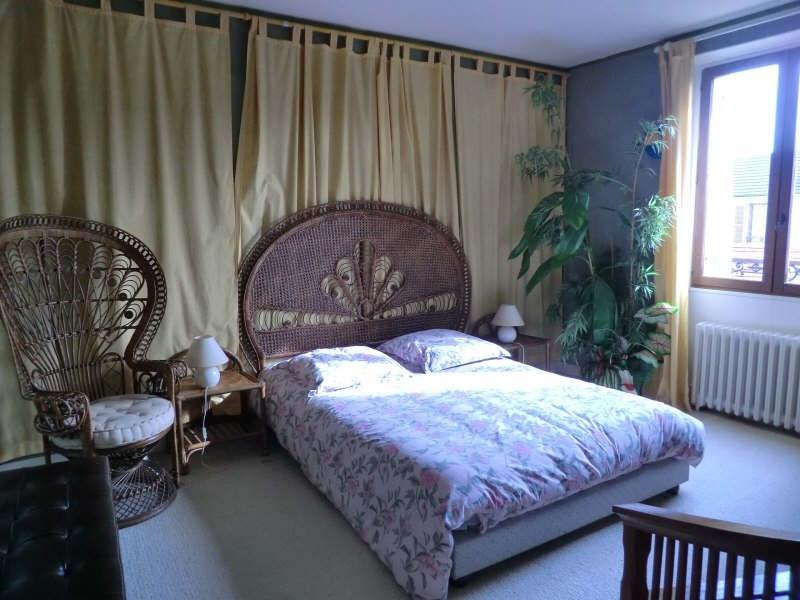 Vente maison / villa Coye la foret 460000€ - Photo 8