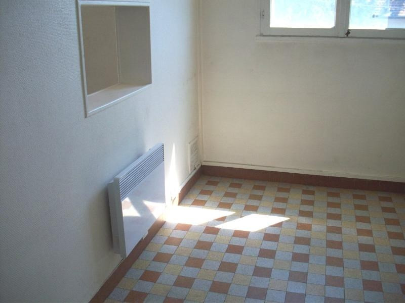 Location appartement Grenoble 380€cc - Photo 3