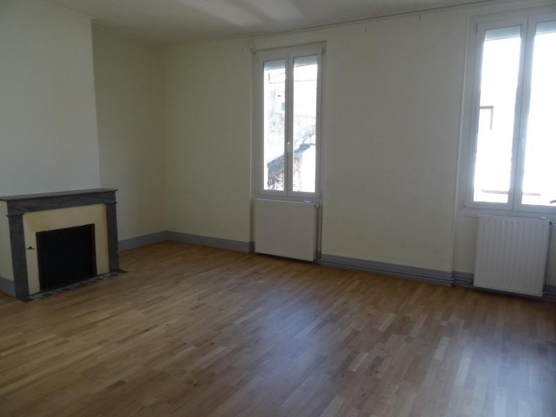 Rental apartment Agen 410€ CC - Picture 4