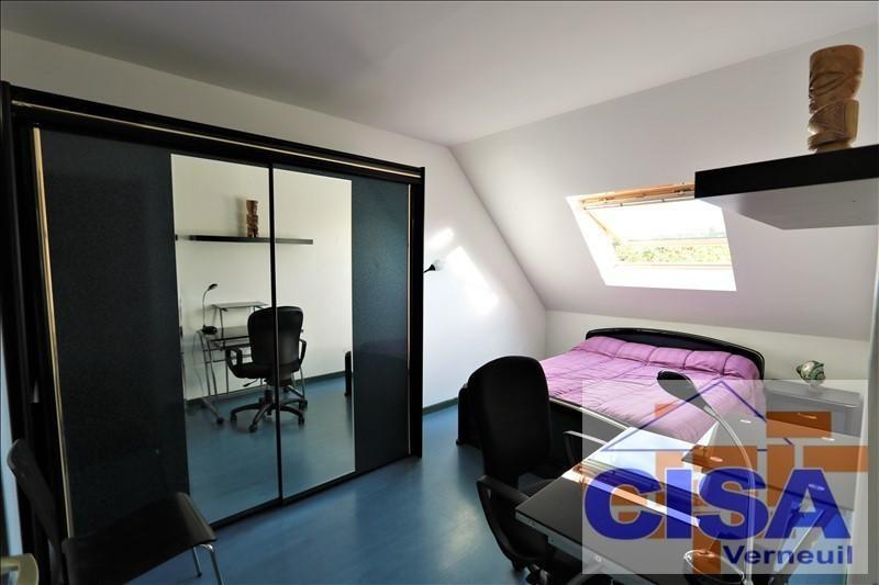 Vente maison / villa Senlis 259000€ - Photo 8