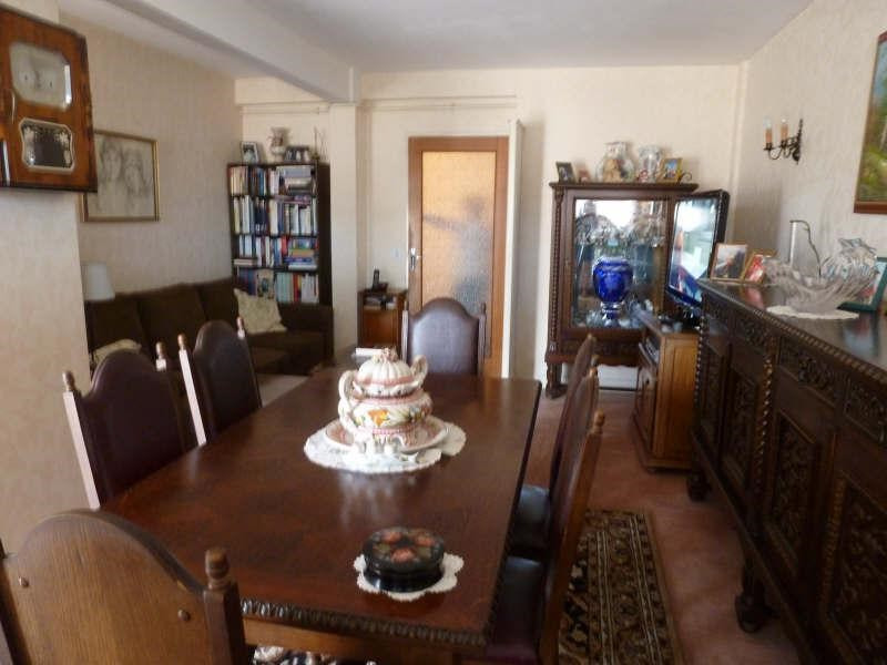Sale apartment Pau 106000€ - Picture 2