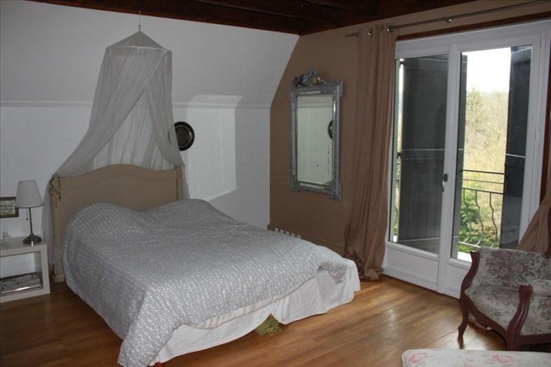 Sale house / villa Vienne 488000€ - Picture 6
