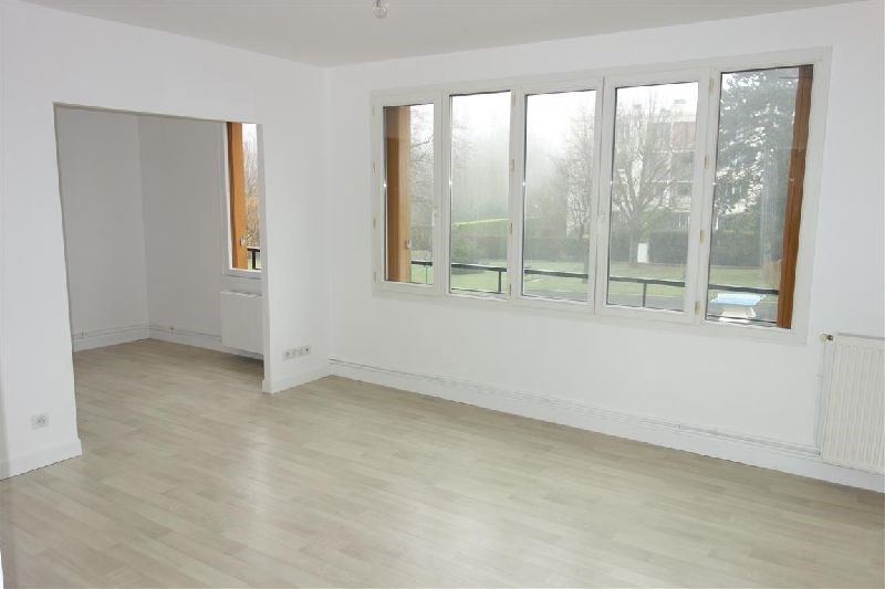 Affitto appartamento Ste genevieve des bois 850€ CC - Fotografia 3