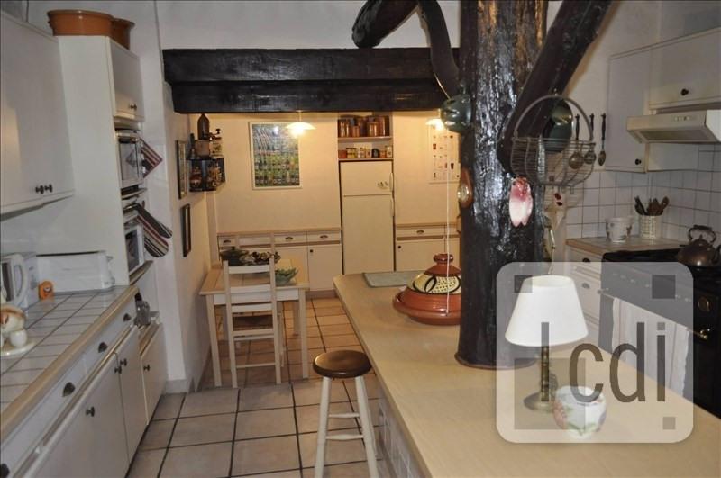 Vente de prestige maison / villa Ales 572000€ - Photo 4