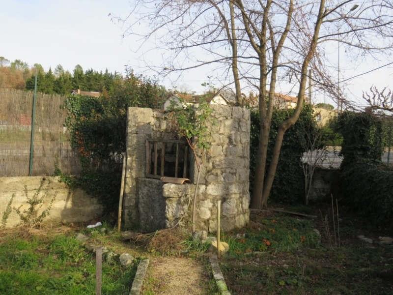 Vente maison / villa Ruoms 159000€ - Photo 7