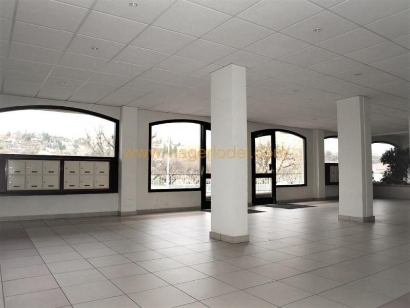 养老保险 公寓 L'horme 34500€ - 照片 5