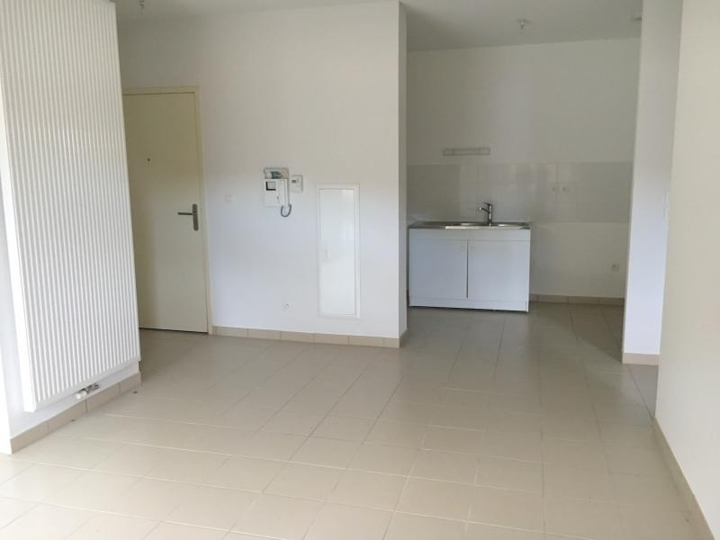 Vente appartement Ciboure 143 000€ - Photo 2