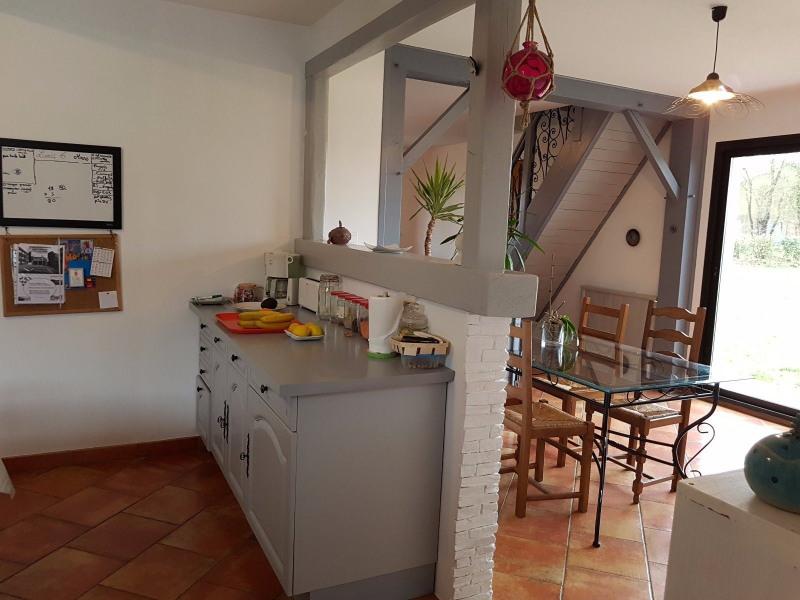 Vente maison / villa Lahontan 241500€ - Photo 10