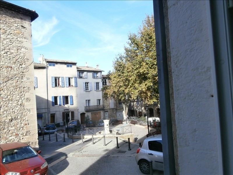 Investment property apartment Manosque 49500€ - Picture 4