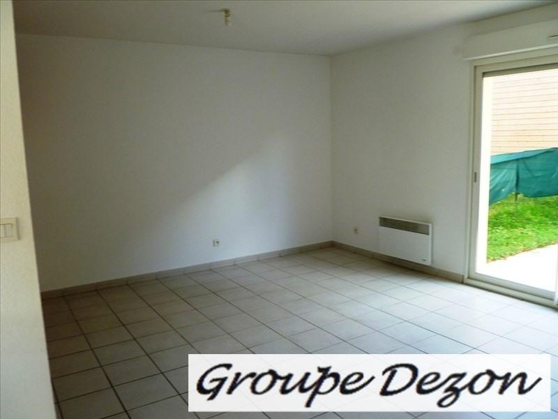 Location maison / villa Toulouse 750€ CC - Photo 5