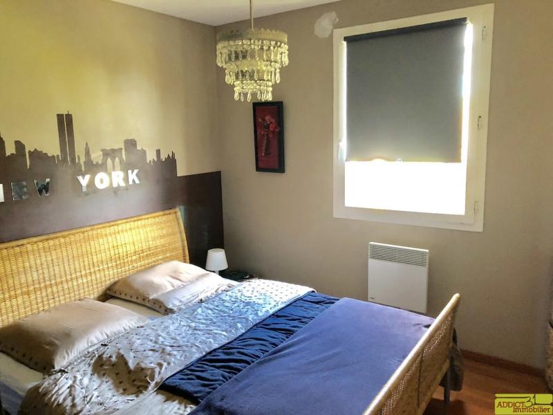 Vente maison / villa Montastruc-la-conseillere 232100€ - Photo 5