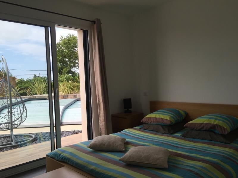 Sale house / villa Jard sur mer 362960€ - Picture 6