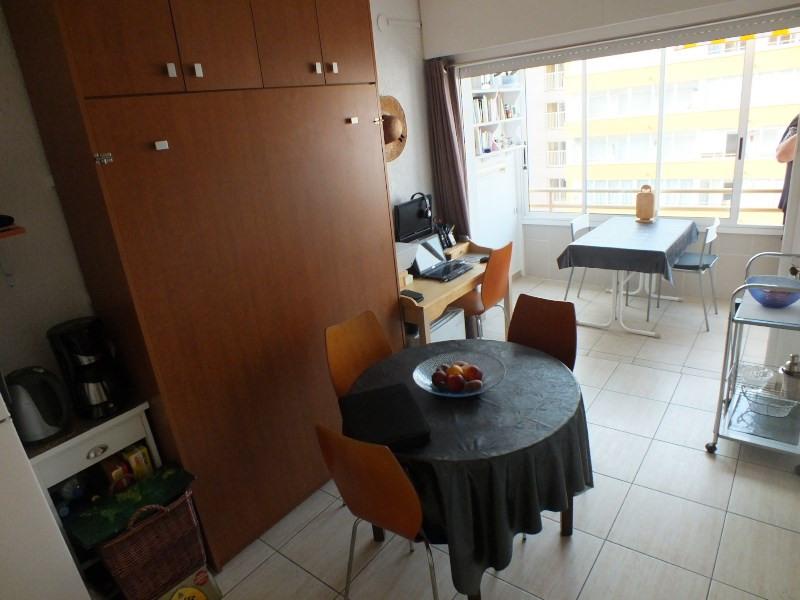 Venta  apartamento Rosa-santa margarita 137500€ - Fotografía 7