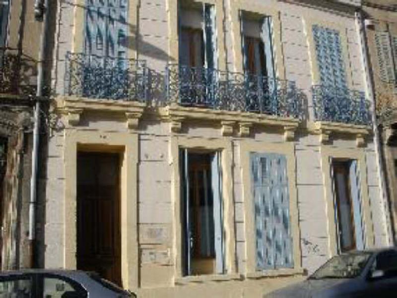 Location appartement Salon de provence 615€ CC - Photo 1