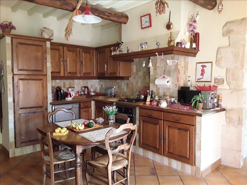 Produit d'investissement maison / villa St esteve janson 468000€ - Photo 7