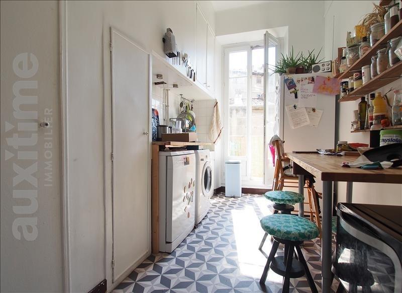 Vente appartement Marseille 4ème 173000€ - Photo 9