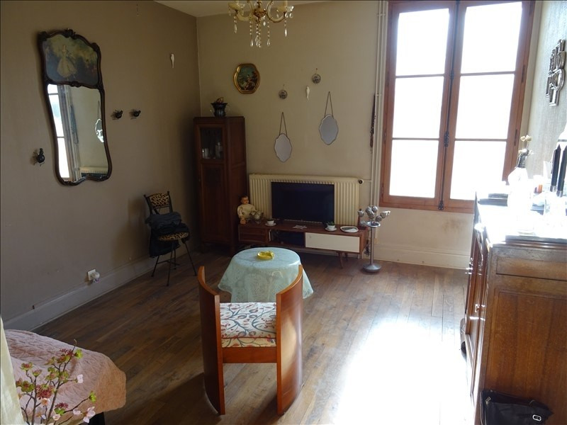 Vente appartement Ste savine 93 000€ - Photo 2