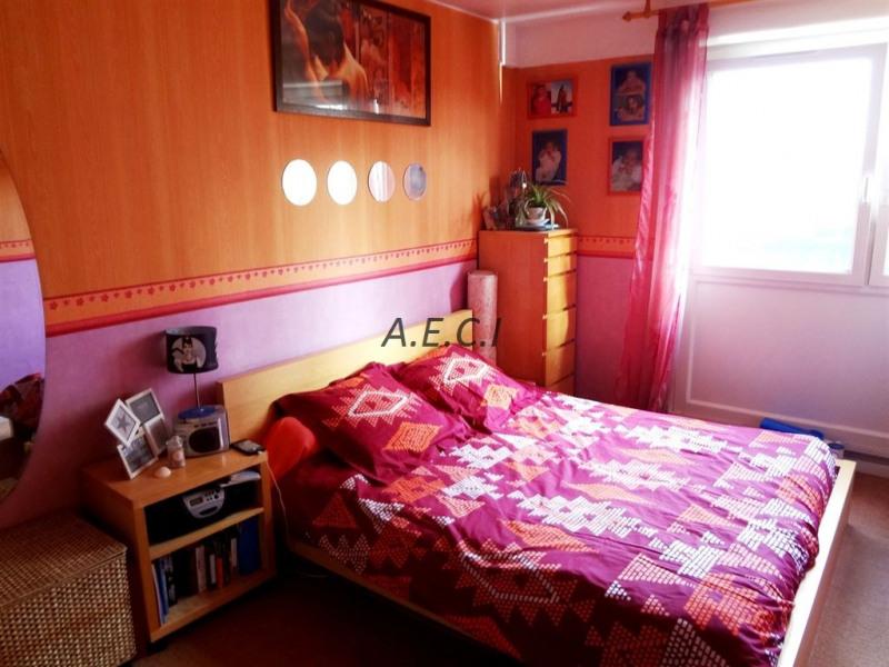 Sale apartment Asnieres sur seine 345000€ - Picture 4