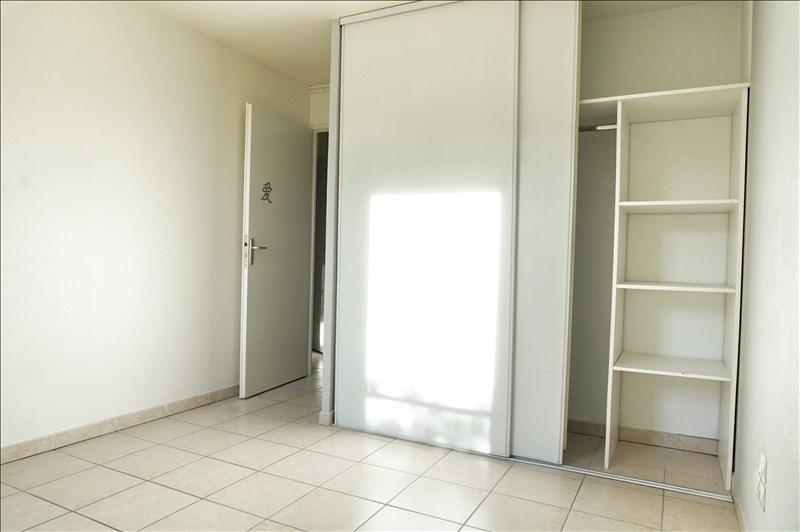 Venta  apartamento Montpellier 145000€ - Fotografía 4
