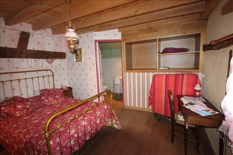 Sale house / villa Rouffignac de sigoules 339000€ - Picture 3