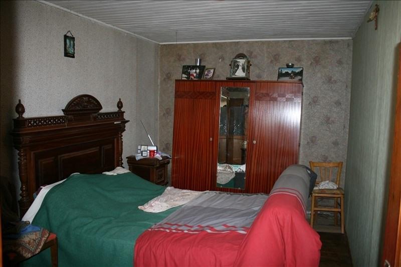 Sale house / villa Mohon 84000€ - Picture 9