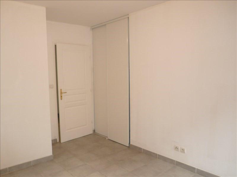 Location appartement La seyne sur mer 649€ CC - Photo 5