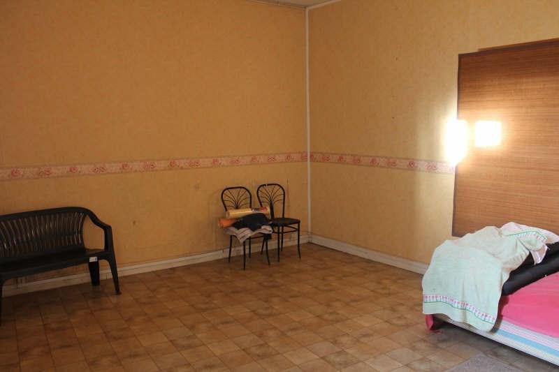 Vente maison / villa Alencon 157500€ - Photo 5