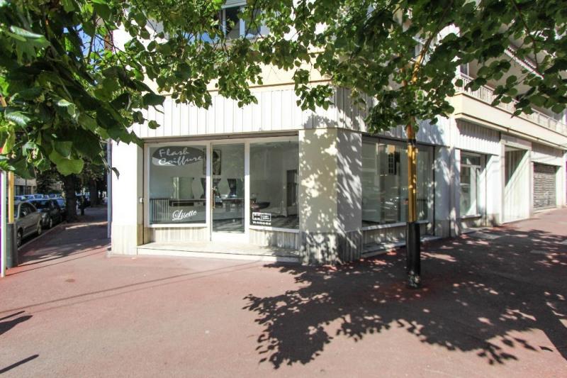 Sale shop Juan les pins 137000€ - Picture 1