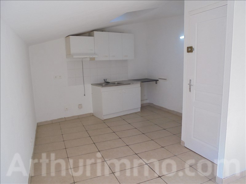 Sale building Saint felix de lodez 153 000€ - Picture 2