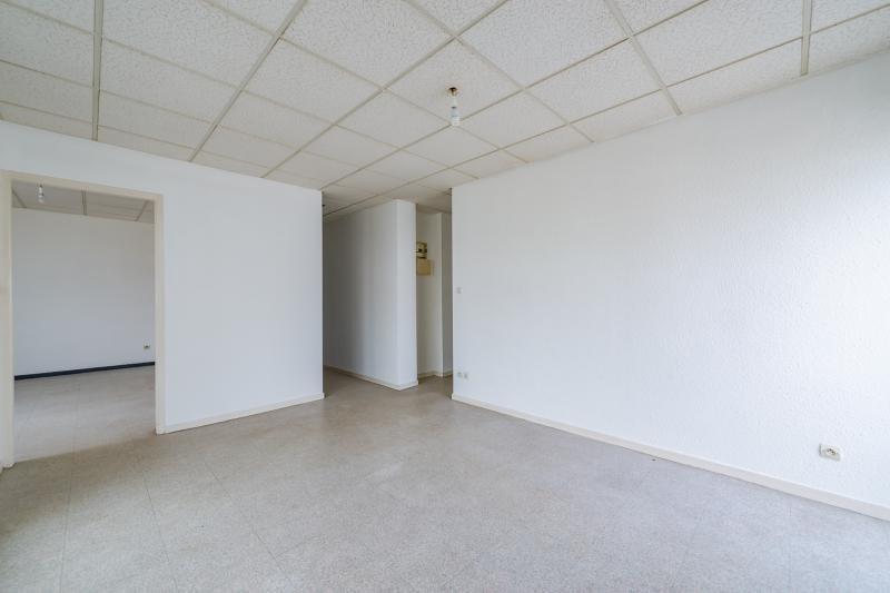Sale apartment Besancon 85000€ - Picture 3