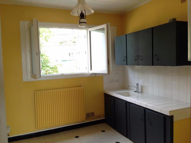 Location appartement Agen 551€ CC - Photo 2