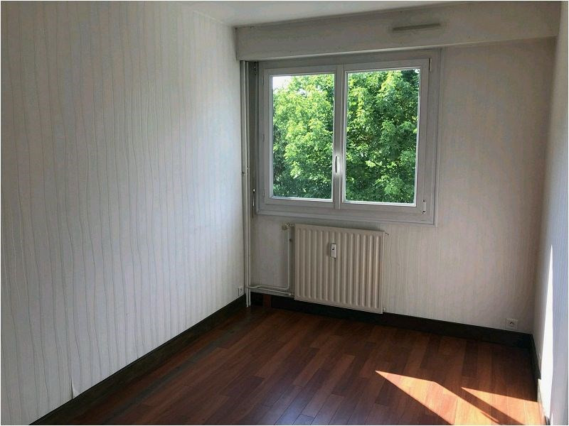 Vente appartement Evry 120 000€ - Photo 4