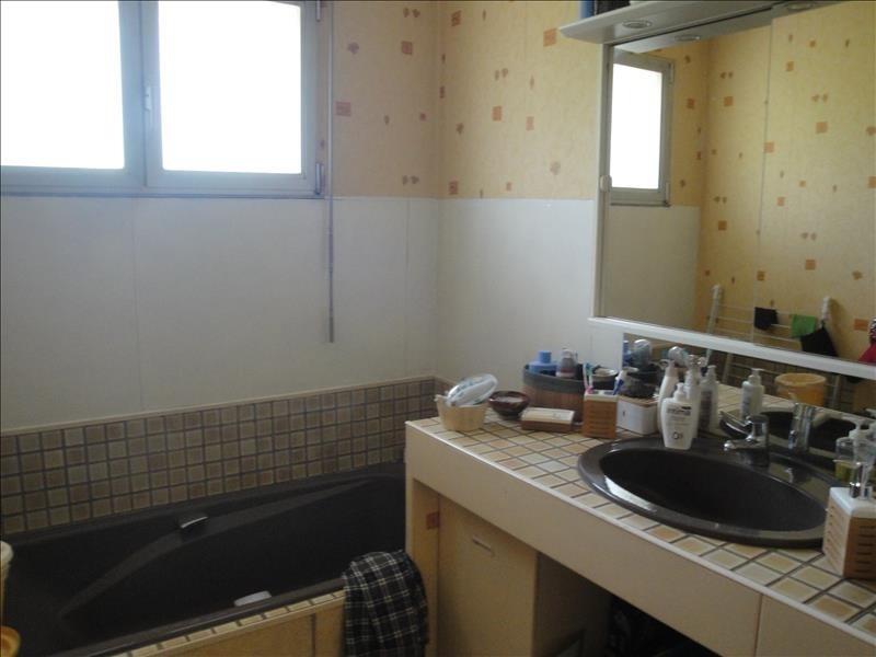 Vendita casa Aibre 189000€ - Fotografia 7