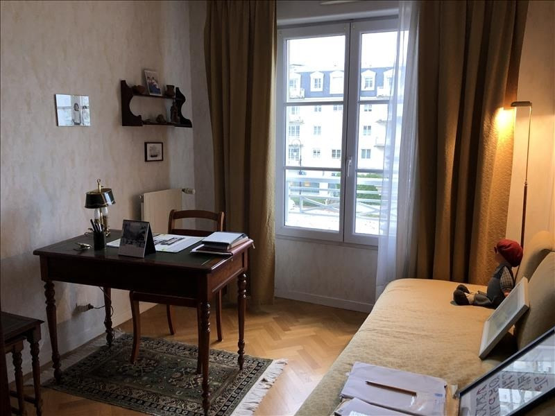 Sale apartment Combs la ville 206 500€ - Picture 8