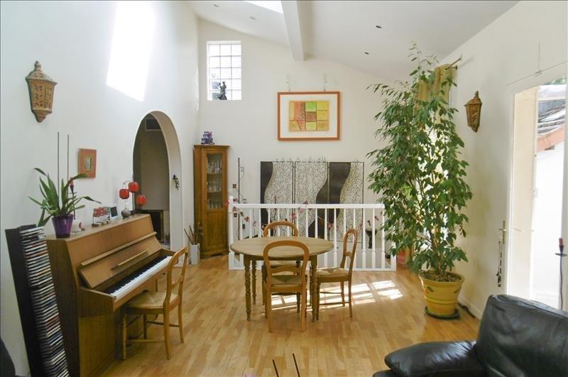 Sale house / villa St maur des fosses 863000€ - Picture 3
