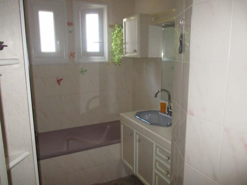 Vente maison / villa Niort 178000€ - Photo 5