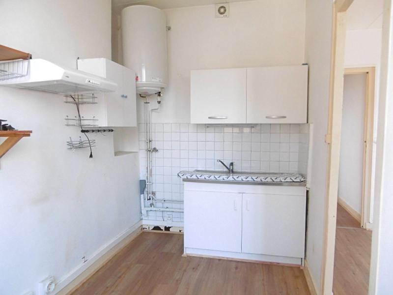 Location appartement L'arbresle 415€ CC - Photo 3