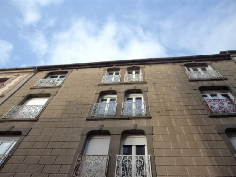 Location appartement Brest 470€ CC - Photo 11