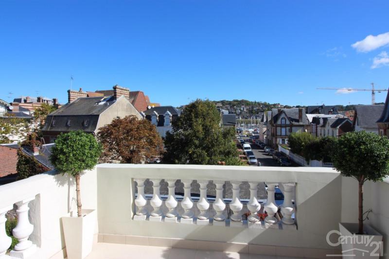 豪宅出售 住宅/别墅 Deauville 944000€ - 照片 11