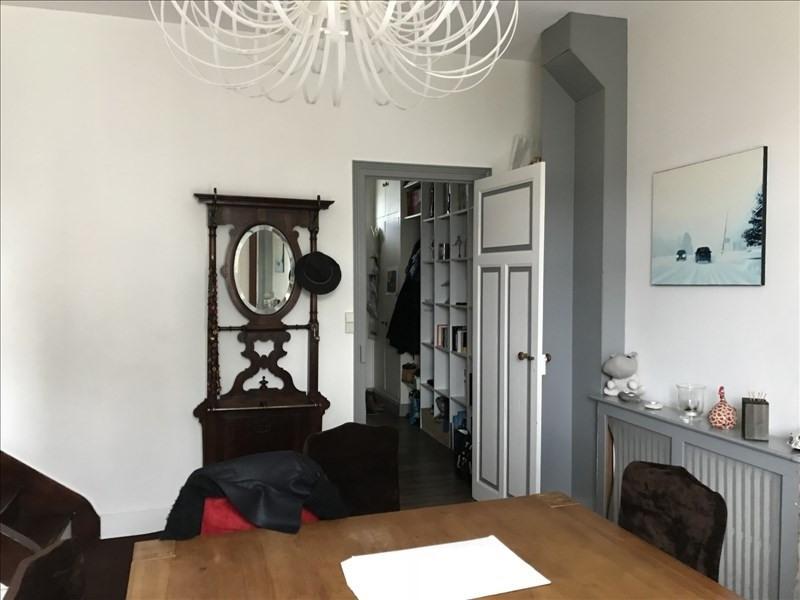 Vente maison / villa La rochelle 539000€ - Photo 2