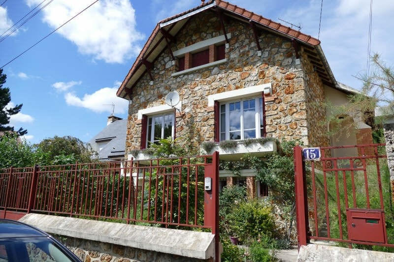 Sale house / villa Verrieres le buisson 610 000€ - Picture 1