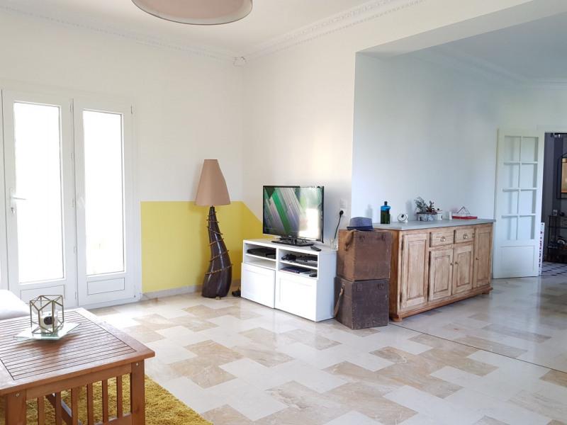 Vente maison / villa Sannois 470000€ - Photo 3