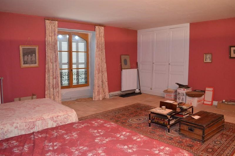 Deluxe sale house / villa Angers saumurs 294 000€ - Picture 7