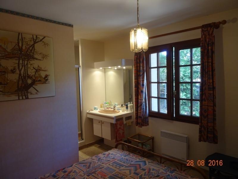 Vente maison / villa Ronce les bains 374000€ - Photo 8