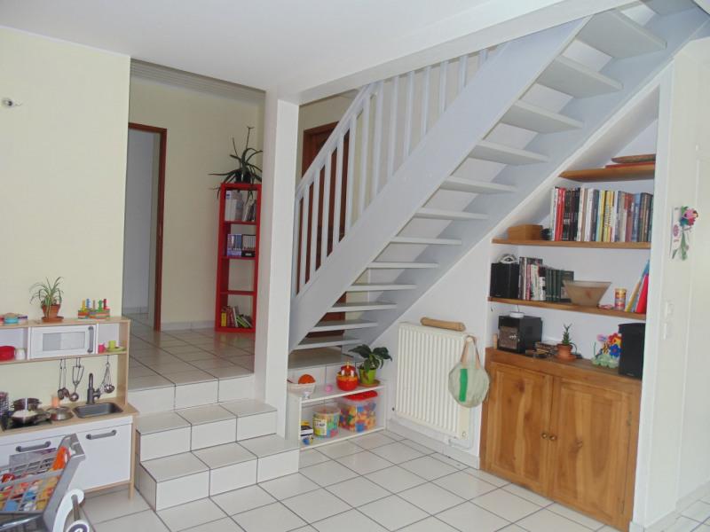 Vente maison / villa Cognin les gorges 259000€ - Photo 6