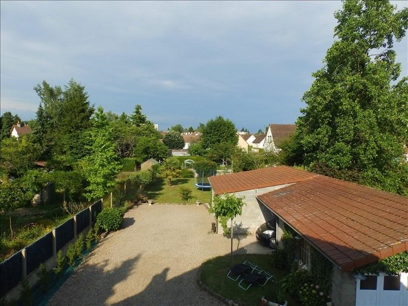 Vente maison / villa Yzeure 243000€ - Photo 10