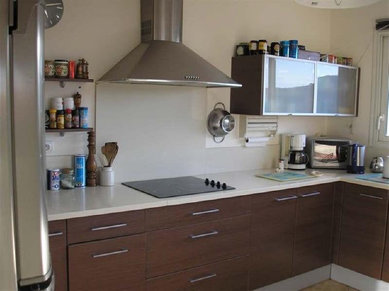 Vente maison / villa Port vendres 445000€ - Photo 5