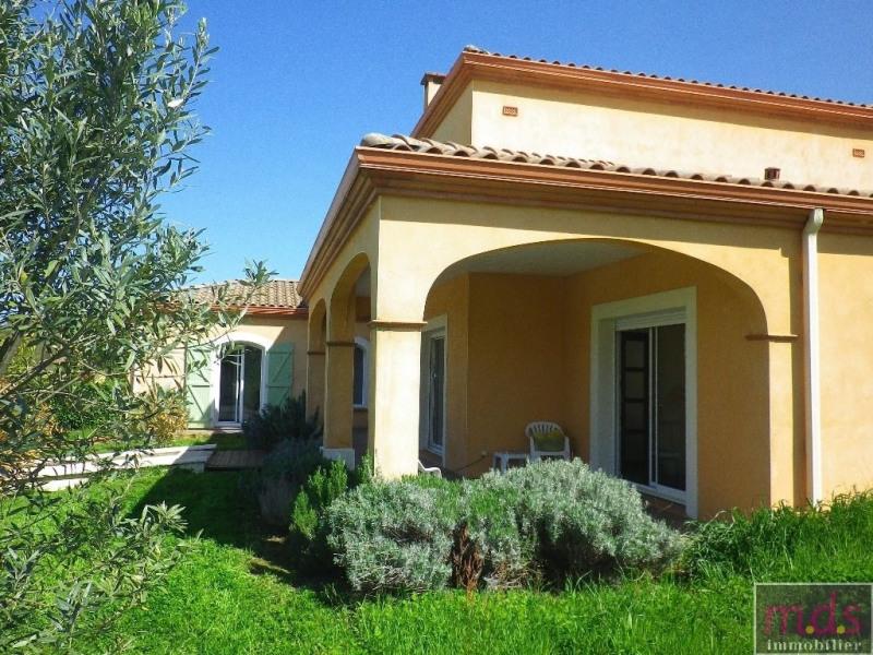 Deluxe sale house / villa Balma secteur 696800€ - Picture 5